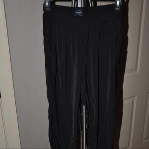 American Eagle Size S fashion pants